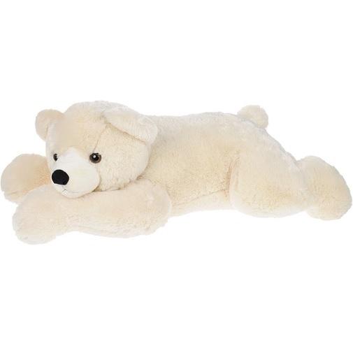 Aurora Мягкая игрушка Медведь Белый 100 см