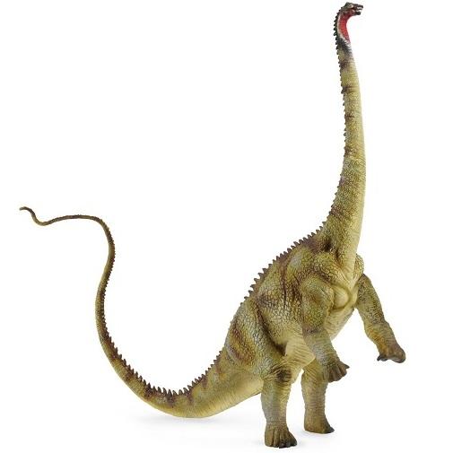 Collecta Фигурка Диплодок размера XL Diplodocus