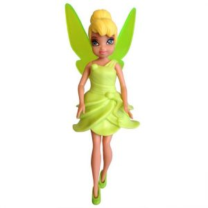 Disney Fairies Мини-кукла Фея Tink