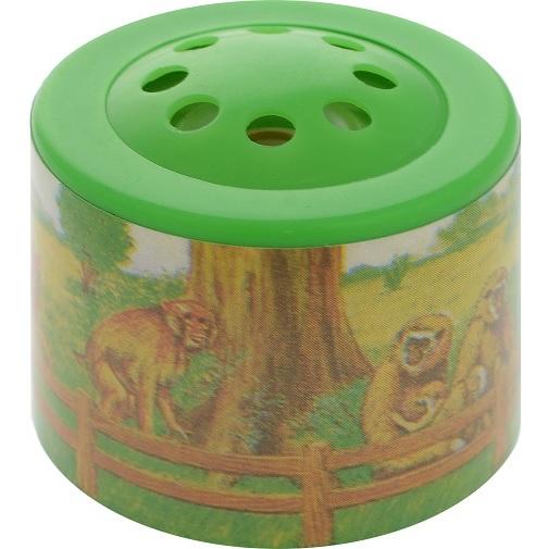 Электронная игрушка Goki Голоса диких животных
