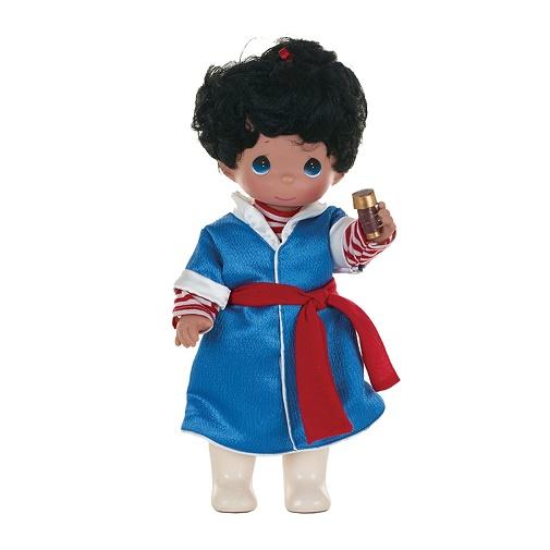 Кукла Альфида 30 см Precious Moments
