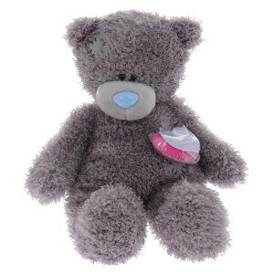 Me to You Мягкая игрушка Мишка Тедди 25 см