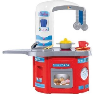 Molto Игровая кухня M 14156