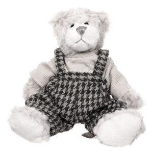 Мягкая игрушка Мишка Бруно 20 см