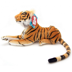 "Мягкая игрушка ""Тигр"" 40 см Magic Bear Toys"