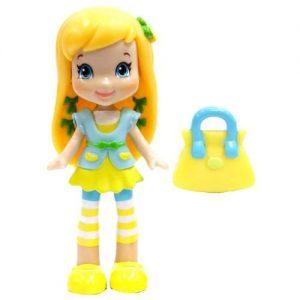 Шарлотта Земляничка Кукла Лимона, 8 см