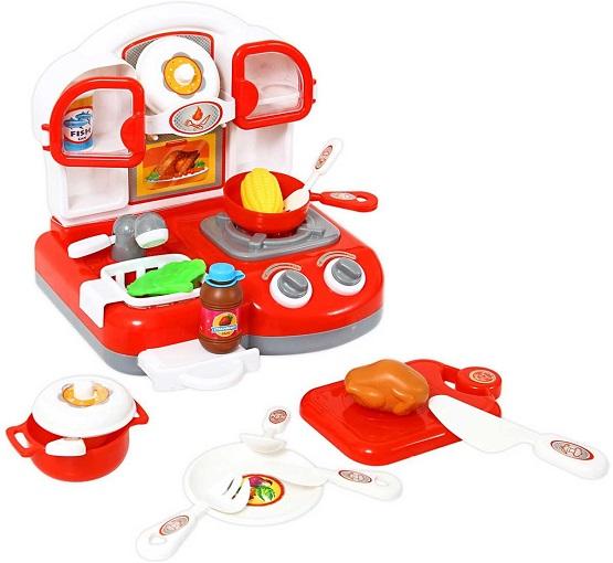 Veld-Co Кухонная плита