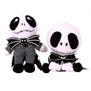 Мягкая игрушка Бенди и Чернильная машина 18 см Plush Toy