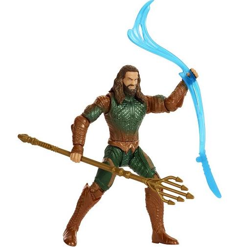 DC Comics Justice League Фигурка Aquaman