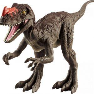 Jurassic World Фигурка функциональная Атакующая стая