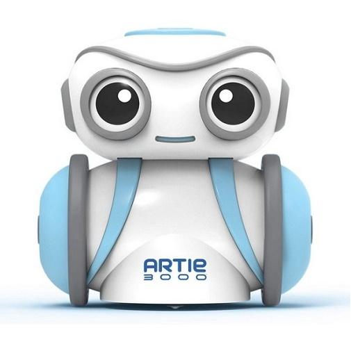 Робот рисующий Artie 3000 Educational Insights