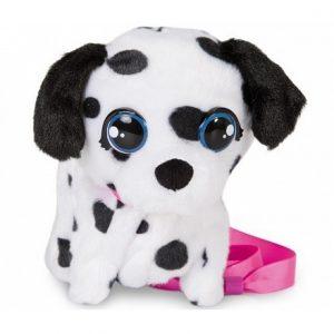 Интерактивная собака Щенок Далматинец Club Petz, IMC Toys