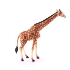 Collecta Фигурка Сетчатый жираф