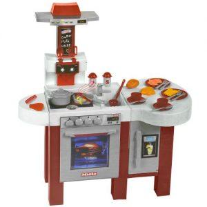 Klein Игровой набор Miele Кухонный центр