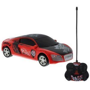 Машина Gallop на радиоуправлении Balbi RCS-2401 C