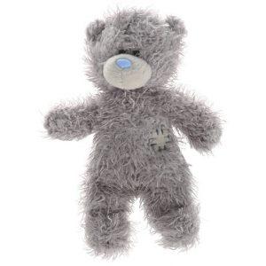 Me to You Мишка Тедди 12,7 см