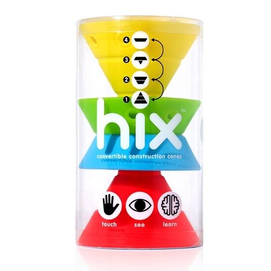 Moluk Игрушка для ванной Hix