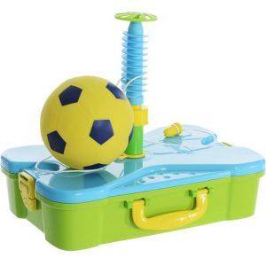 Игровой набор Веселый футбол Mookie 7260