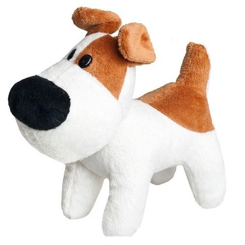 """Мягкая игрушка """"Пес Ари"""" 17 см Fancy PBAU0"""