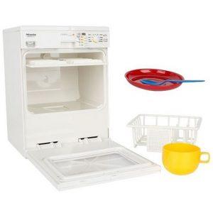 Klein Игрушечная посудомоечная машина Miele 6920