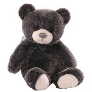Мягкая игрушка Luca Bear 33 см Gund