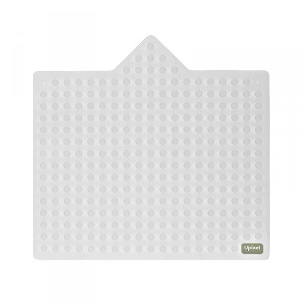 Upixel Интерактивная пиксельная панель (прозрачная) Bright Kiddo WY-K001
