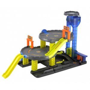 Игрушка набор Большой гараж ELC 143434