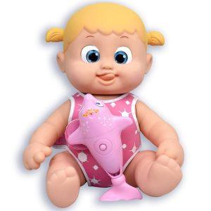 Bouncin' Babies 801011g