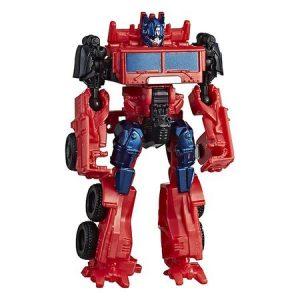 Трансформеры Заряд Энергона Оптимус Прайм 10 см Transformers Hasbro