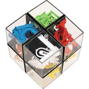 Головоломка Перплексус Рубика 2х2 Perplexus Hybrid Spin Master