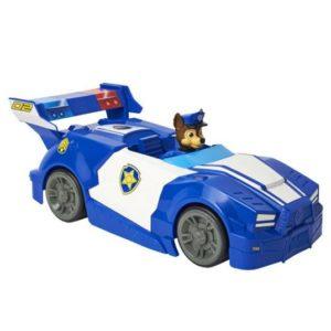 Paw Patrol Макси-машинка 46 см Гончика Щенячий патруль в кино
